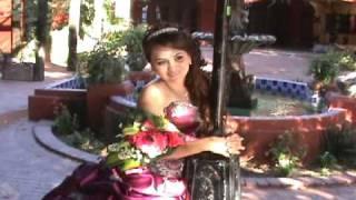 XV Años Denisse M. Video Clip 1