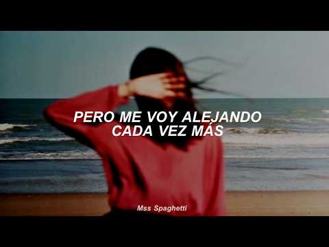 BOLBBALGAN4 // To My Youth (sub Español)