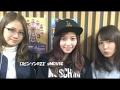 「怒りまくるぱるる」島崎遥香 島田晴香 大場美奈 の動画、YouTube動画。