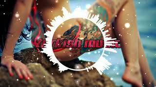 Deeprise-raf ft.jabbar Video