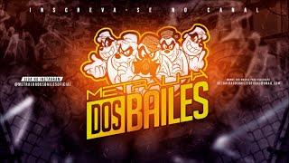 SUPER BEAT - FA FA FA - MC Fabinho Da Osk, MC M10 (DJ Lucas Beat) 2018