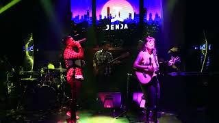Supernova Band - Torn (Natalie Imbruglia Cover)