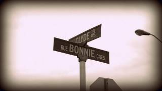 """Tori Amos  """" Bonnie & Clyde """""""