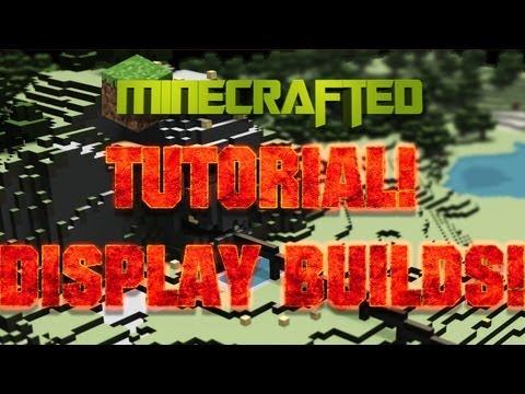 Minecraft To Blender World Render Tutorial