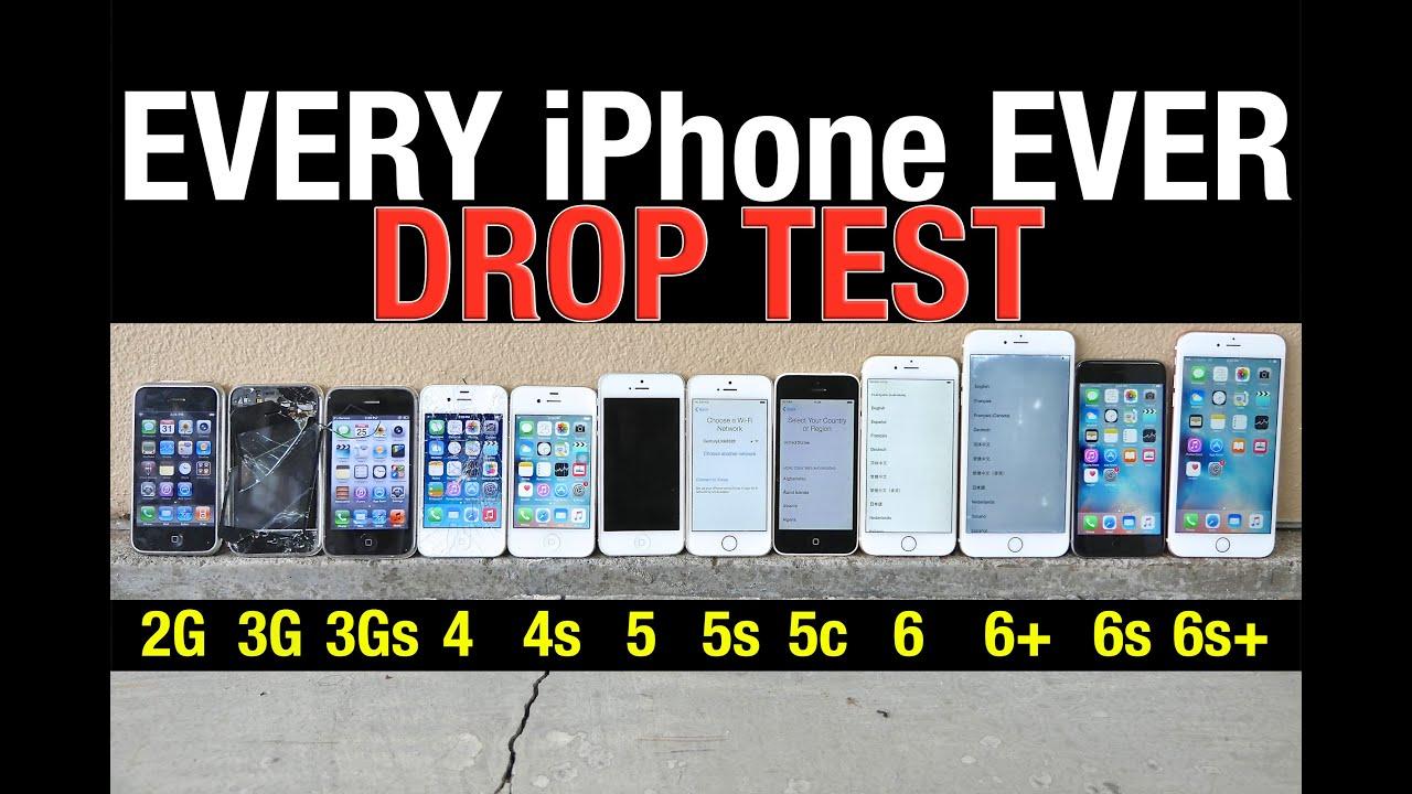 Iphone 1 2 3 4 5 6 7 8 9 10