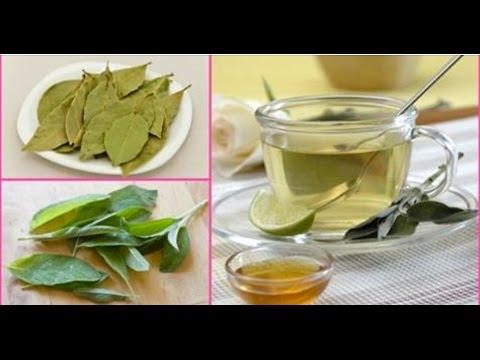 Tome isto em jejum por 4 dias para eliminar a gordura da - Defrisage naturel fait maison ...