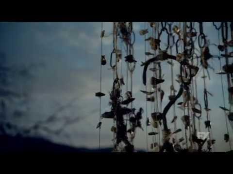 Wind Chimes - AHS Season 6 PROMO - FX