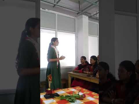 Brilliance College Thrissur