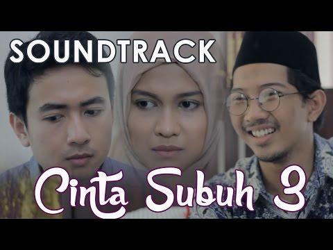 OST Cinta Subuh 3 : Pejuang Subuh by Muezza [Movie Clip Version]
