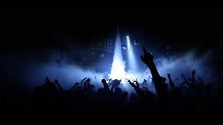 Download Javi Prieto @ 90's Hard Trance Classics | DJ Mix MP3 song and Music Video