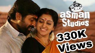 Vijay sethupathi cute love status | Karuppan movie