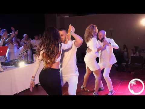 Romane Gila 2017 - LATINO DANCE