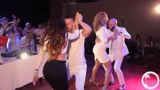 Romane Gila 2017 - LATINO DANCE thumbnail
