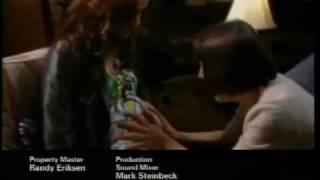Private Practice Season 2 Episode 22 Season Finale Promo