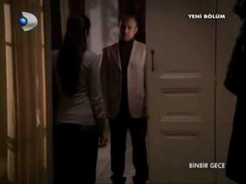 Onur & Sehrazat - You Are My Destiny