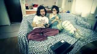 Yeis Sensura - Ben Bir Pisliğim (Video Klip 2013)