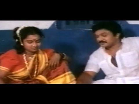 Ninaivu Chinnam Tamil Full Movie : Prabhu, Radhika