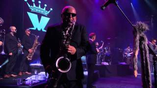 Madness   Never Knew Your Name   Live At The iTunes Festival 27 09 12