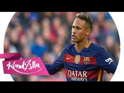 ● Neymar JR ● MC Kekel ● Namorar Pra Que? (KondZilla)
