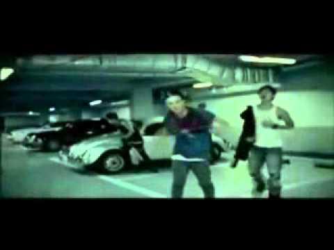 BIG BANG - Stupid Liar  [MV]