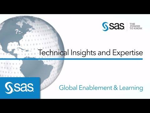 Understanding and Using SAS LASR Memory Controls
