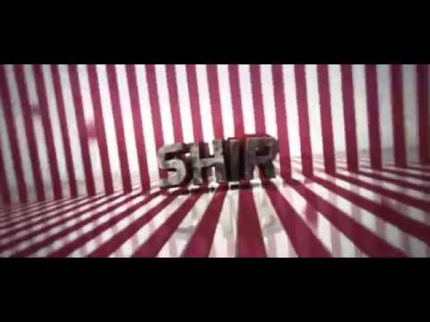♦ Intro For: Shir By - EnergyFX