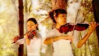 Ali Otajonov - Sevgi | Али Отажонов - Севги