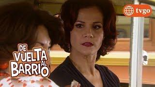 De Vuelta al Barrio 11/06/2018 - Cap 218 - 3/5