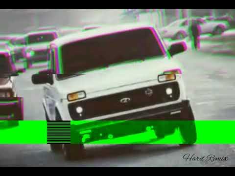 VNAS // ZANG // Remix ( Hard Remix )