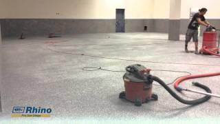 Industrial Floor Coating Installer San Diego (619)454-4506(, 2016-02-24T16:48:39.000Z)
