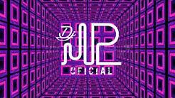 MIX JERRY RIVERA [[ DJ JP OFICIAL 2019 ]]
