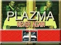 PLAZMA NEVER AGAIN WITH LYRICS mp3