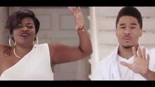Sheba Da'Songwriter Feat. T3 & Kayla Jasmine - Walking Dead (Official Music Video)