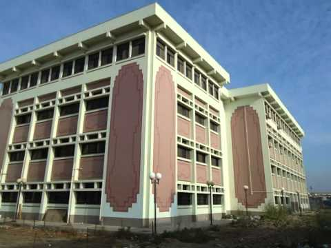 نتيجة بحث الصور عن مبنى كلية العلوم جامعة بورسعيد
