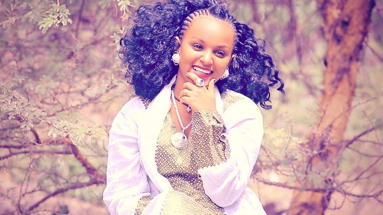 Ephrem Molla - Negerign   ንገሪኝ - New Ethiopian Music 2019 (Official Video)