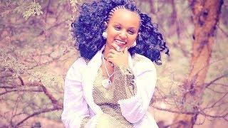 Ephrem Molla - Negerign | ንገሪኝ - New Ethiopian Music 2019 (Official Video)