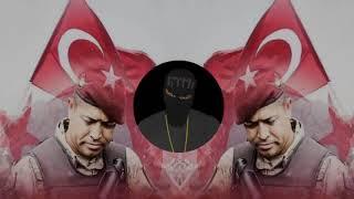 CVRTOON - Özlem (Beste Turkish Trap Mucis)