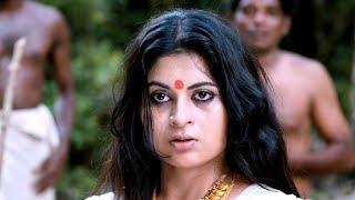 Latest Release Malayalam Full Length movie 2018 | Mizhi Thurakku | Full length malayalam movie 2018