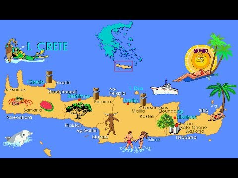 Расширенный подбор тура в турцию, египет, австрию, оаэ, тайланд, мексику, доминикану и другие страны на официальном сайте туроператора tez tour. Где купить. Купить онлайн · купить в агентстве. О компании.