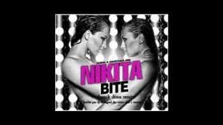 nikita bite franck dona remix.wmv