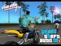 GTA3: Vice City mod version 0.5 gameplay
