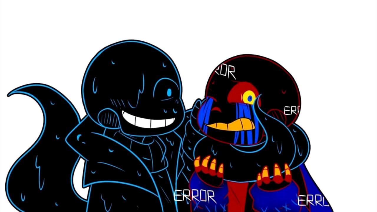 Download Nightmare X Error -Mad Hatter