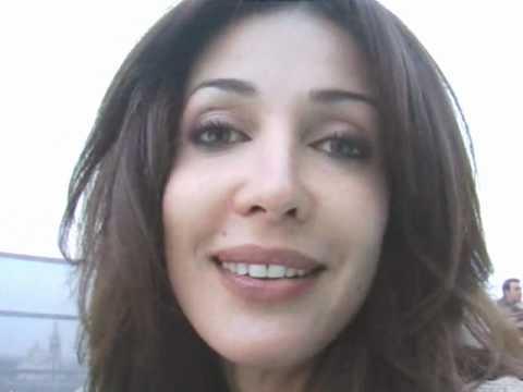 Blogosfere intervista Jennifer Rodriguez