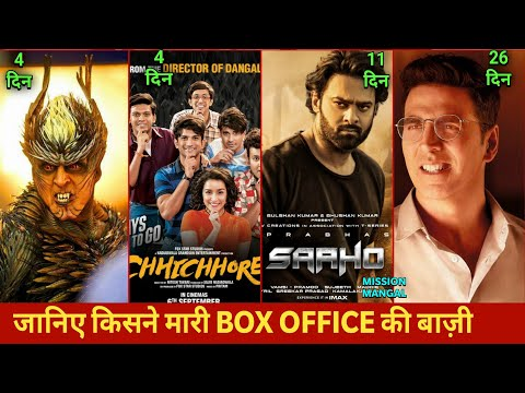 box-office-collection,-chhichhore,-mission-mangal,-robot-2.0,saaho,-happy-birthday-akshay-kumar