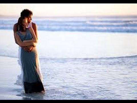 Musica Romantica  per Sognare Musica rilassante d Amore - Musica per Viaggiare