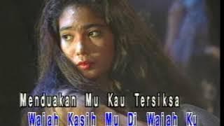 Download Lagu TEGUH#SEARCH#MALAYSIA mp3