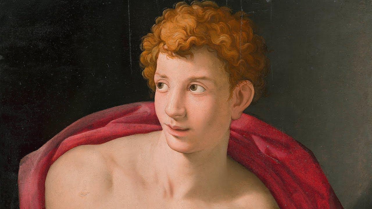 The Renaissance Nude in Renaissance art changes our