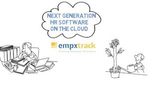 Performance management - empxtrack