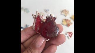 видео Керамика ручной работы на заказ