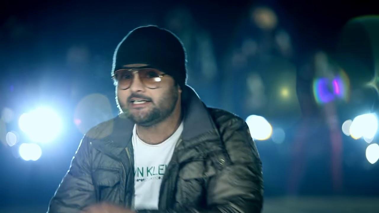 Vehli Janta   Kulbir Jhinjer    All Time Hit Punjabi Songs   Latest Punjabi Songs   Old Hits Punjabi